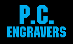 PC Engravers